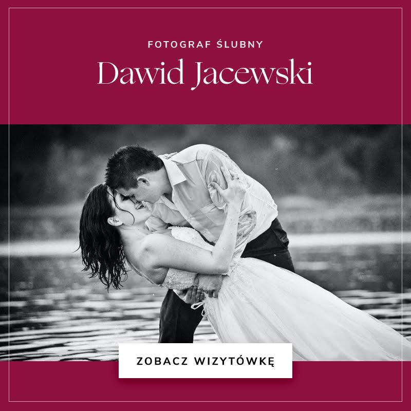 Dawid Jacewski Fotografia