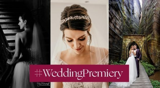 WeddingPremiery listopad 2019