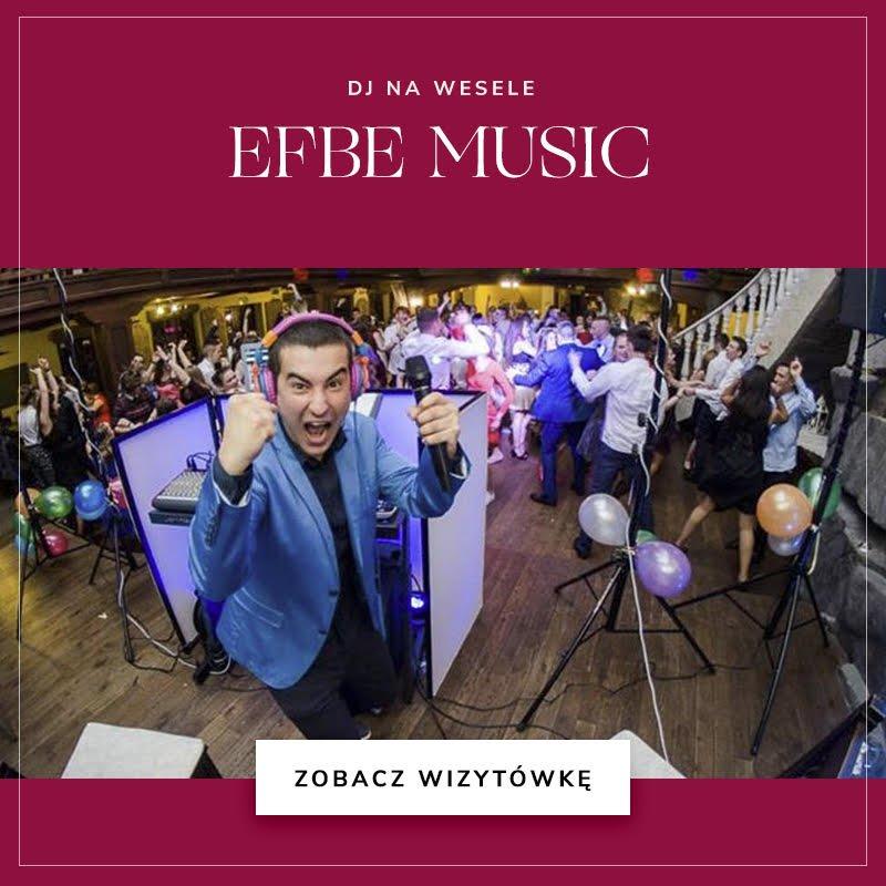 EFBE MUSIC