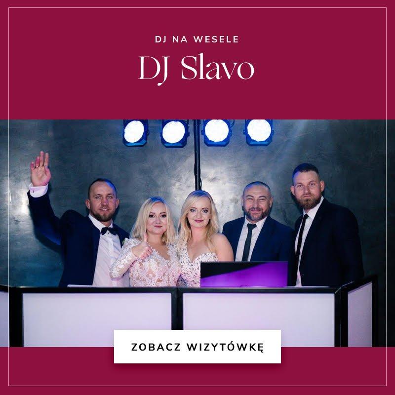 DJ SLAVO