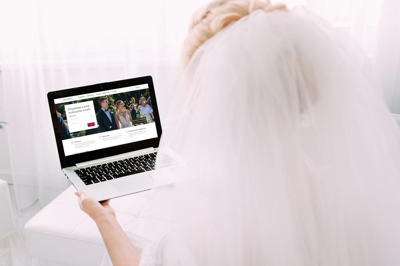 śluby i wesela po pandemii koronawirusa