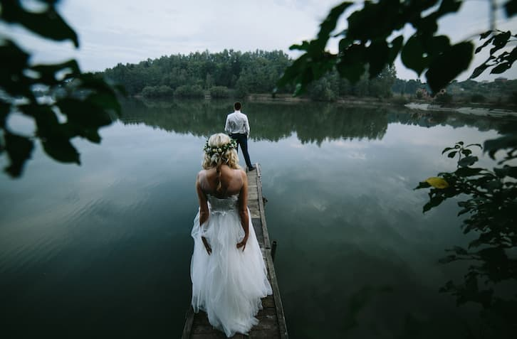 ile kosztuje wesele w polsce