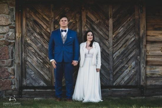 wesele w czasach koronawirusa