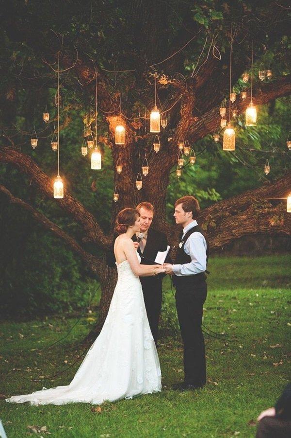 Wesele W Stylu Rustykalnym Weddingpl