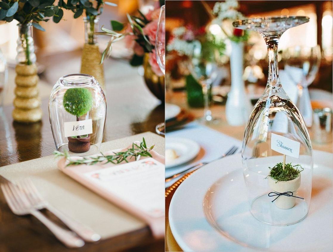 Winietki na wesele - zdjęcie 11