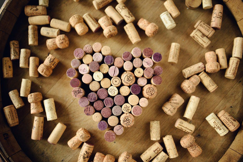 Wino na wesele - ile i jakie kupić? - zdjęcie 3