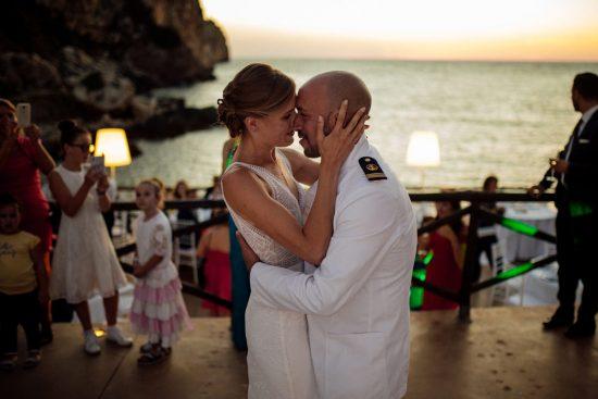 włoski ślub - zdjęcie 8