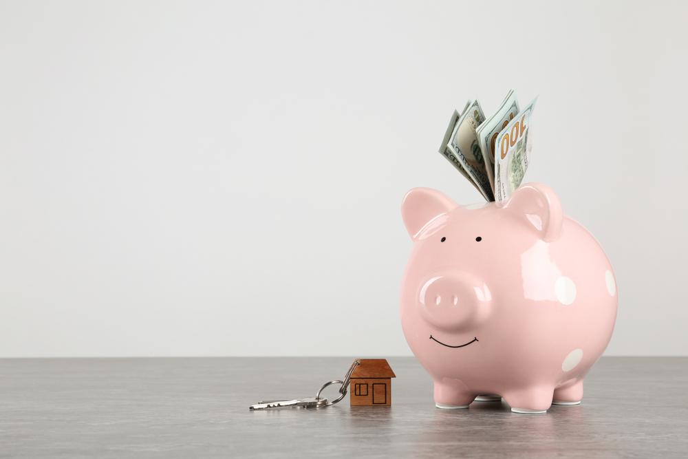 Wspólny budżet po ślubie - jakie są opcje - zdjęcie 2