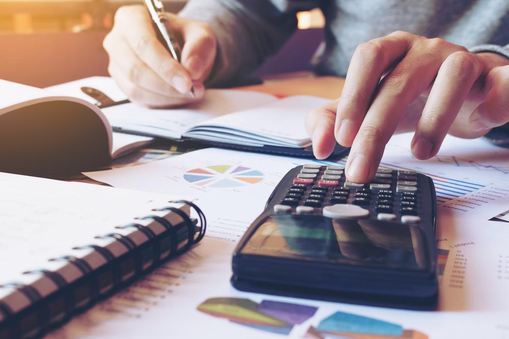 Wspólny budżet po ślubie - jakie są opcje - zdjęcie 3