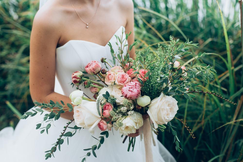 wybór bukietu ślubnego - zdjęcie 6