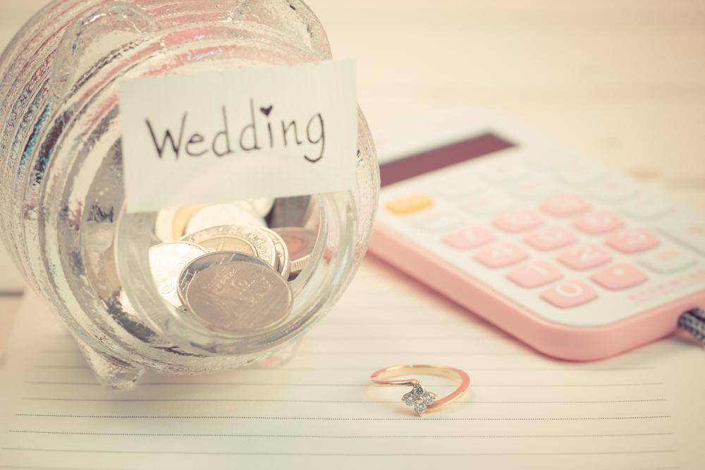 Wybór daty ślubu - na co zwrócić uwagę - zdjęcie 1