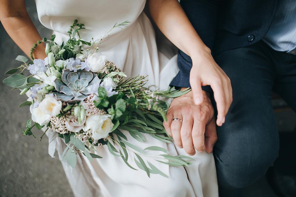 Wybór daty ślubu - na co zwrócić uwagę - zdjęcie 3