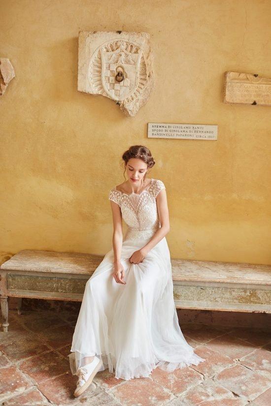Wygraj suknię ślubną - zdjęcie 5