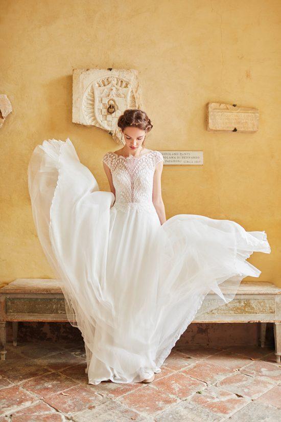 Wygraj suknię ślubną - zdjęcie 4