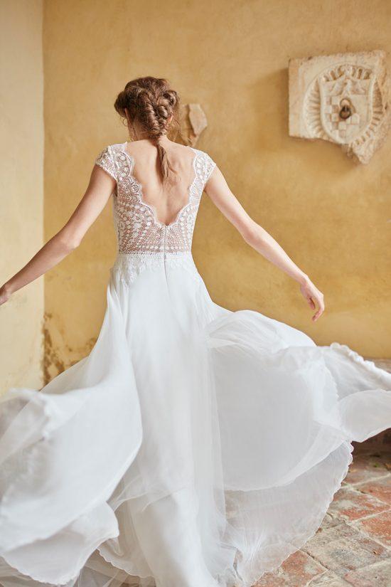 Wygraj suknię ślubną - zdjęcie 3