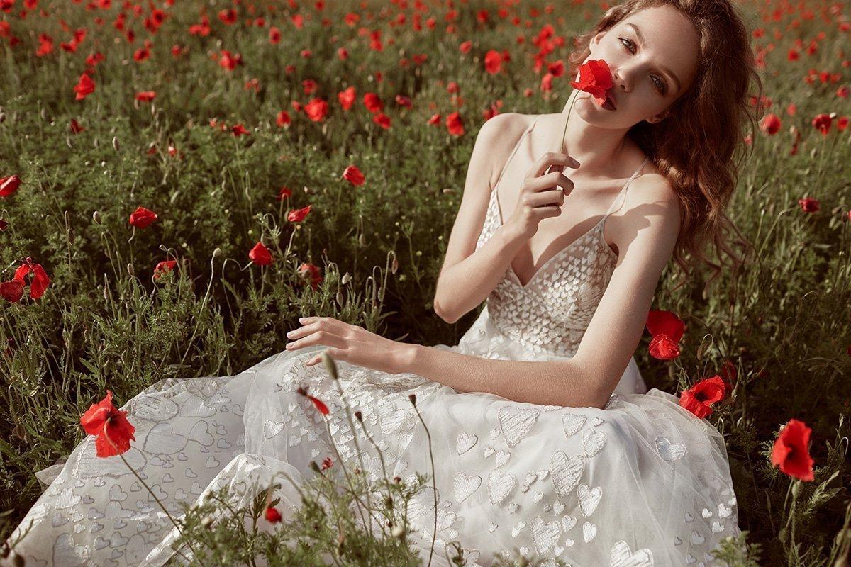 Wygraj suknię ślubną - zdjęcie 1