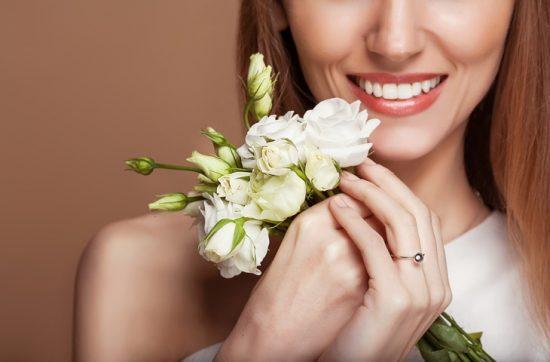 Kiedy wykonać wybielanie zębów przed ślubem? - zdjęcie 3