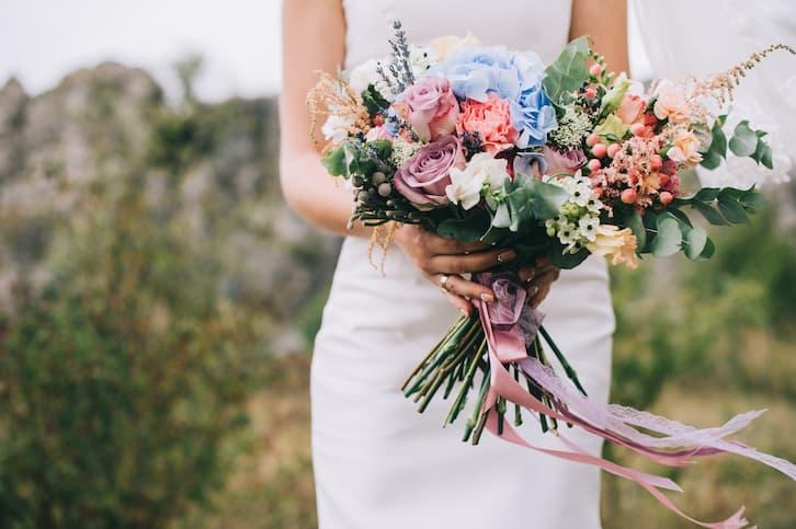 organizacja ślubu i wesela zabawy weselne piosenki