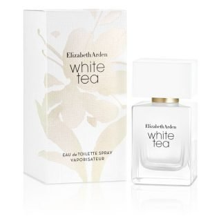 Elizabeth Arden White Tea 30 ml