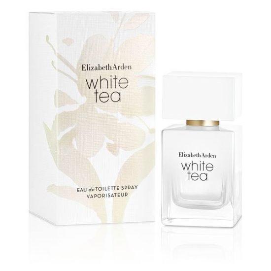 Elizabeth Arden White Tea 30 ml