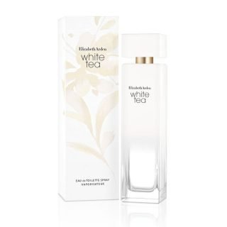 Elizabeth Arden White Tea 100 ml