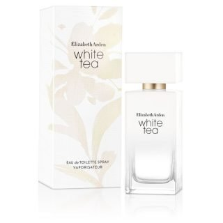 Elizabeth Arden White Tea 50 ml