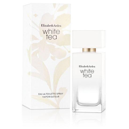 Elizabeth Arden White Tea 50 ml