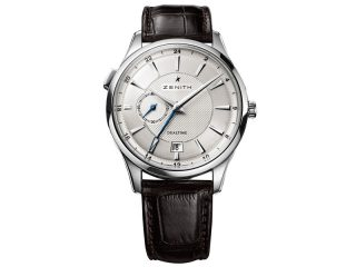 zegarek dla pana młodego - zdjęcie 1