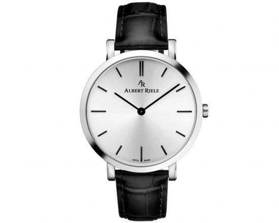 zegarek dla pana młodego - zdjęcie 11