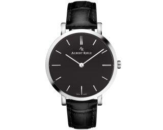 zegarek dla pana młodego - zdjęcie 13