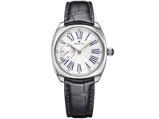 zegarek dla pana młodego - zdjęcie 14