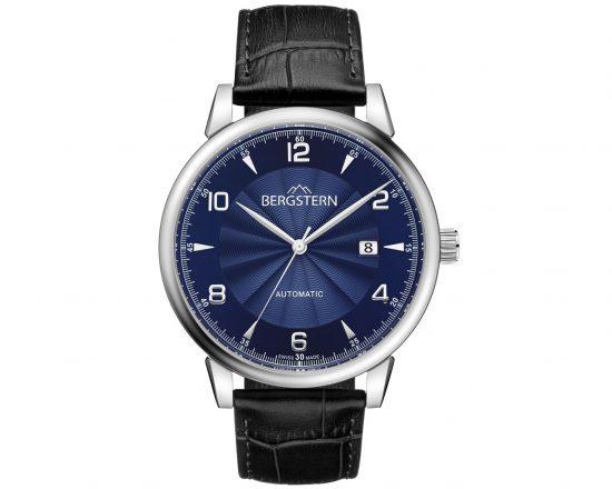 zegarek dla pana młodego - zdjęcie 16