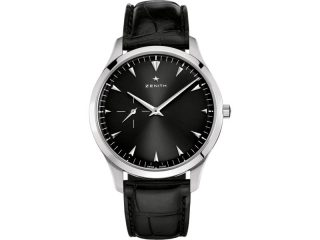 zegarek dla pana młodego - zdjęcie 2