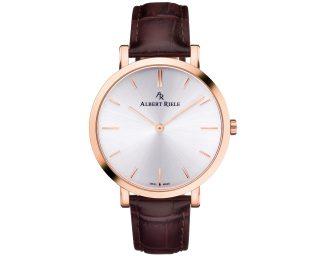 zegarek dla pana młodego - zdjęcie 9