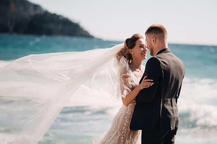 zespół na wesele jak wybrać
