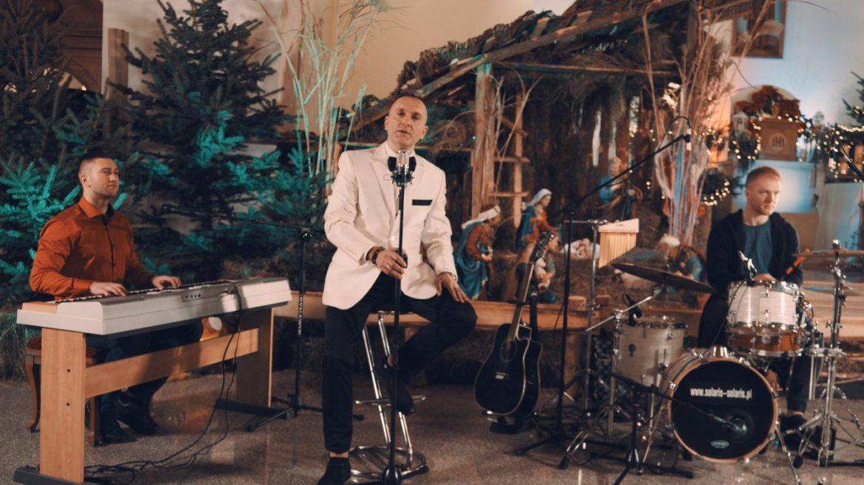 zespół muzyczny solaris top wedding
