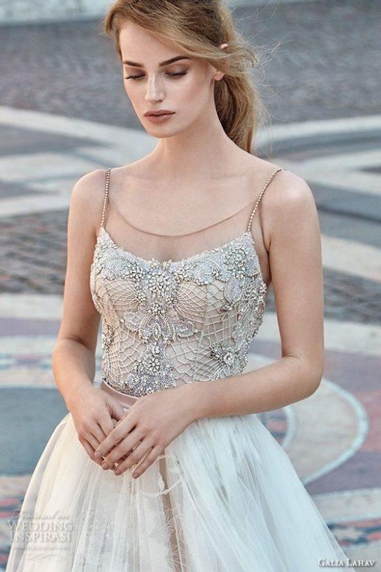 Zimowe dekoracje weselne - Panna Młoda - zdjęcie 38