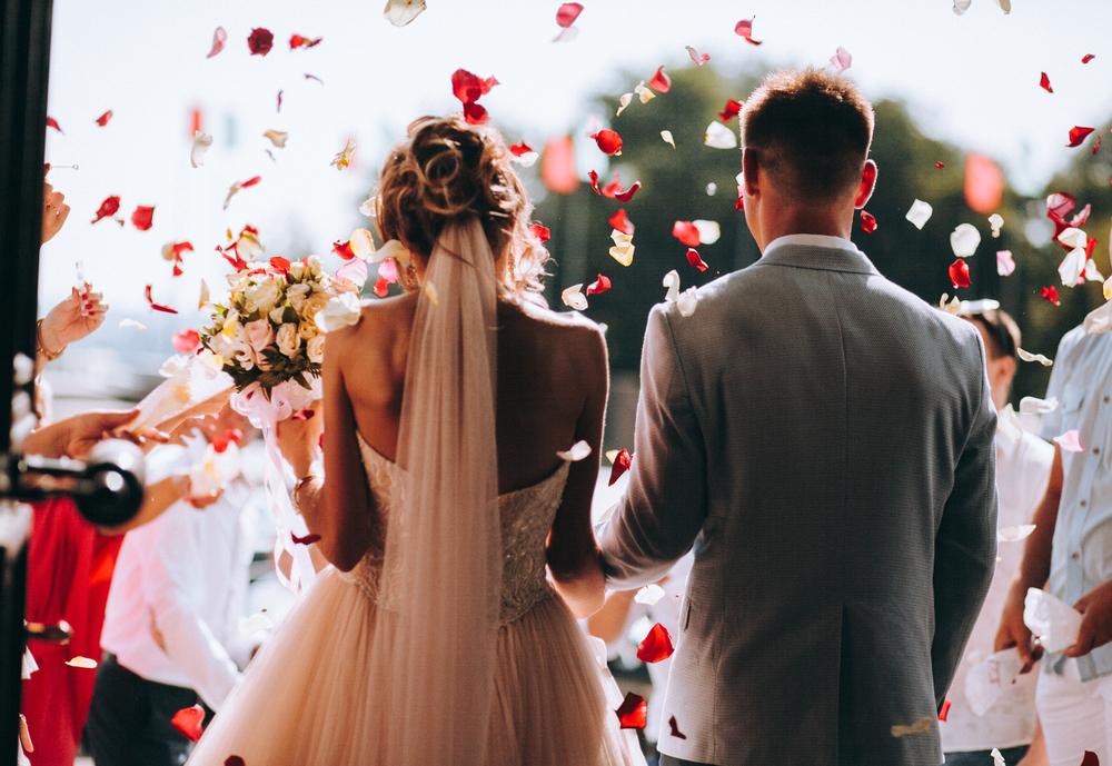 Zmiana nazwiska po ślubie - od A do Z - zdjęcie 2