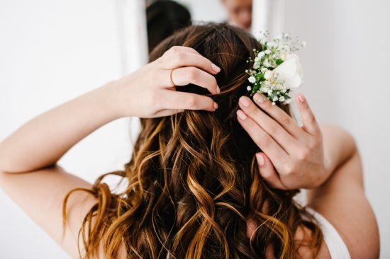 Jak znaleźć dobrego fryzjera zdjęcie 4