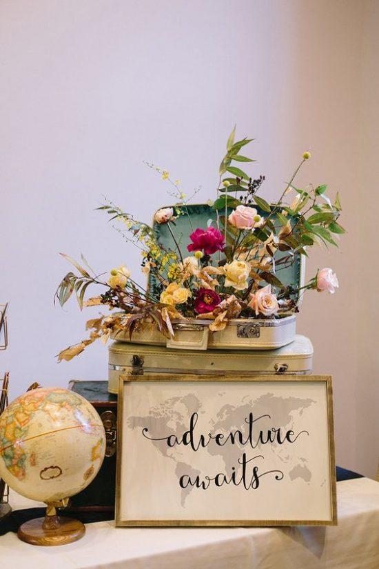 Jak zorganJak zorganizować wesele tematyczne - zdjęcie 1izować wesele tematyczne - zdjęcie 1