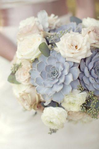 Jak zorganizować wesele tematyczne - zdjęcie 11