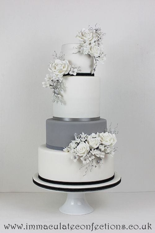 Jak zorganizować wesele tematyczne - zdjęcie 13
