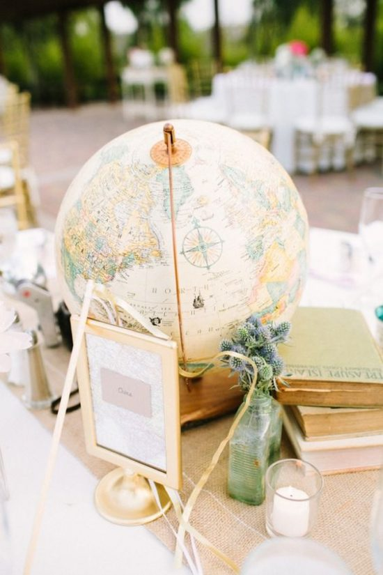 Jak zorganizować wesele tematyczne - zdjęcie 2
