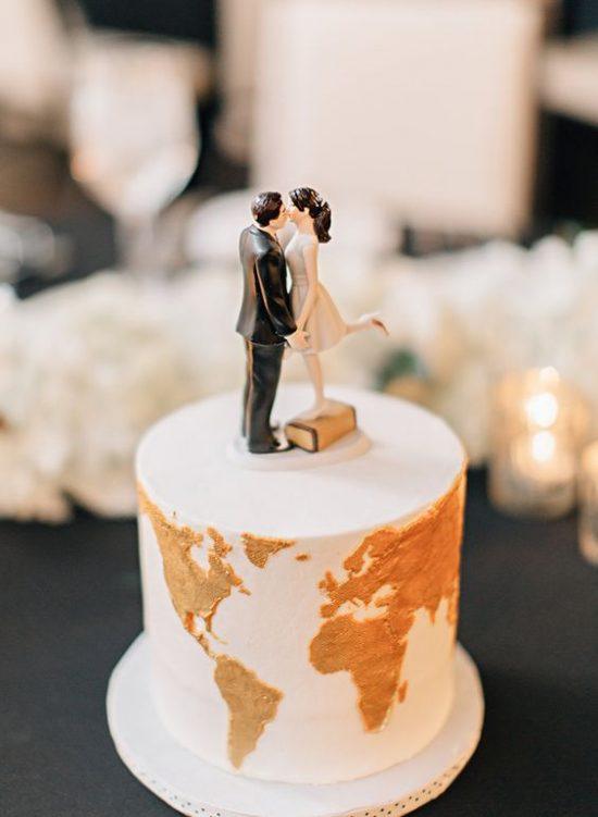 Jak zorganizować wesele tematyczne - zdjęcie 3