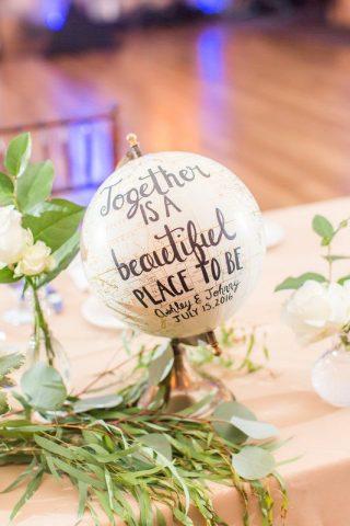 Jak zorganizować wesele tematyczne - zdjęcie 4