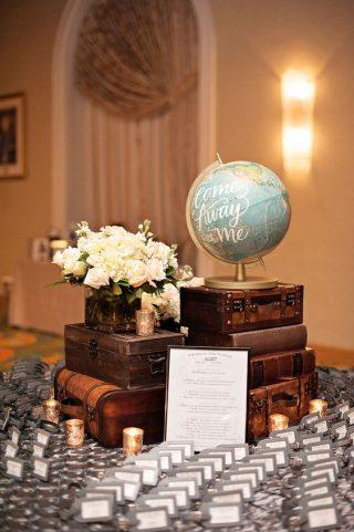 Jak zorganizować wesele tematyczne - zdjęcie 6