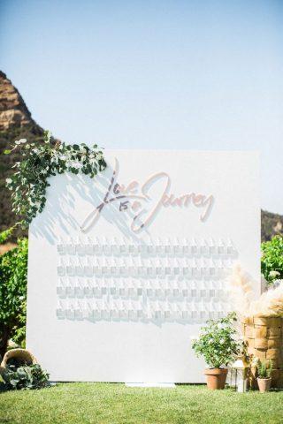 Jak zorganizować wesele tematyczne - zdjęcie 8