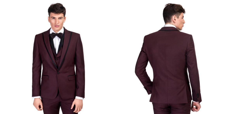 Na co zwrócić uwagę przy zakupie garnituru ślubnego - zdjęcie 3